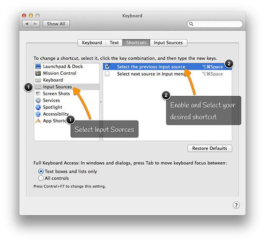Free Download iAvro - Avro Phonetic Bangla software for Mac OS X